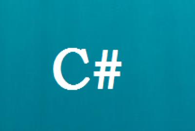 C#常用技术总结  title=