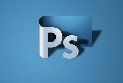 PS入门视频教程【Java版本】