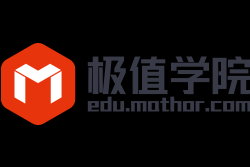 北京校苑教育科技有限公司