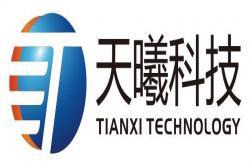 天曦网络科技(北京)有限公司