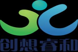 北京创想睿和科技有限公司