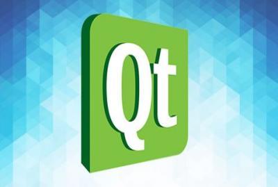 C++ Qt编程