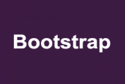 HTML5视频_bootstrap