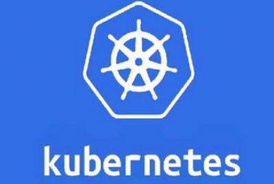 Kubernetes1.9全栈化企业应用实践教程【最新版】