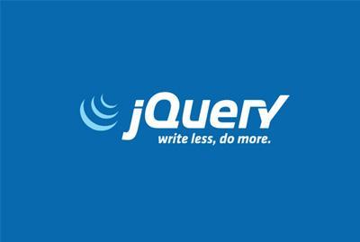 jQuery前端框架/高端技能