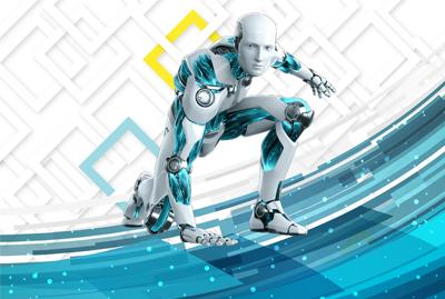 人工智能之机器学习之深度编程