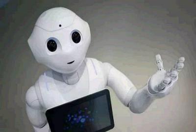 循环神经网络RNN以及实战对话机器人
