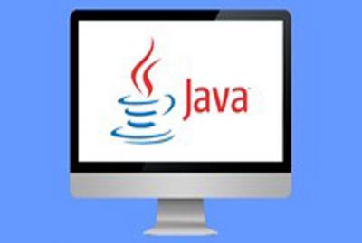零基础学Java(二)-基础语法