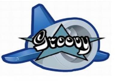Groovy实战入门教程