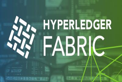 超级帐本HyperLedger Fabric实践