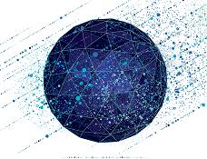 Blockchain与Big Data将碰撞出怎样的火花?BDTC 2018给你答案