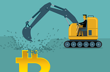 """""""挖矿2.0"""":资本方不是只能割区块链的韭菜"""