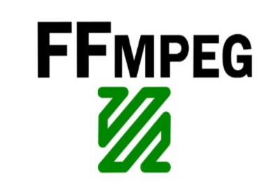 ffmpeg命令入门