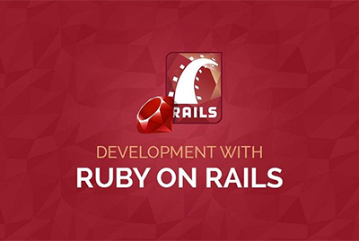 Ruby on Rails入门