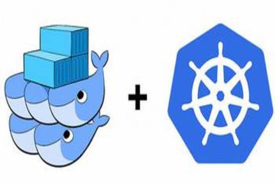 Docker+Swarm+Kubernetes+Openstack云计算系列课程【套餐】