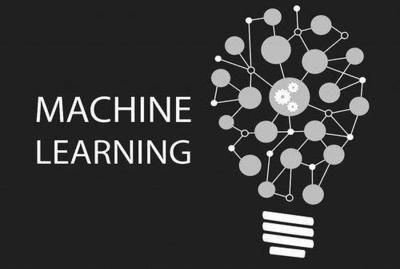 机器学习优化算法和损失函数总结