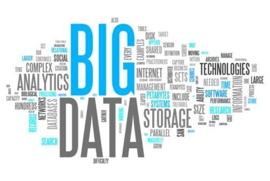 数据分析—编程菜鸟到数据讲师成长之路