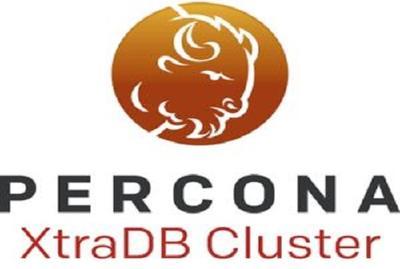 Percona XtraDB Cluster高可用架构集群