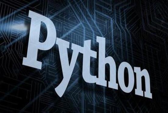Python全家桶  title=