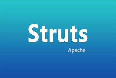 Struts简明教程