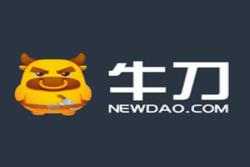 北京起步科技股份有限公司
