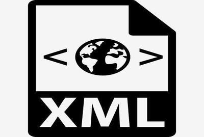 XML实战入门教程