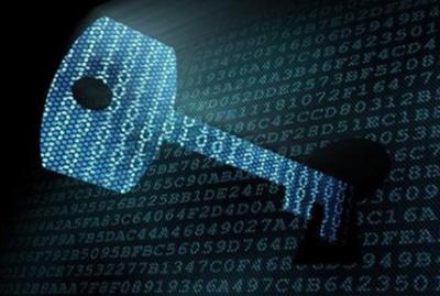 GO语言区块链开发-密码学