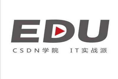 华为HCNA/HCNP初学者入门基础技术视频课程(肖哥)