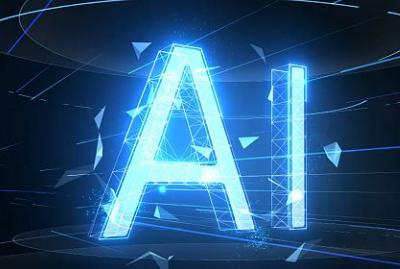 机器学习之无监督学习三大聚类算法应用实战