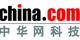 中华网科技