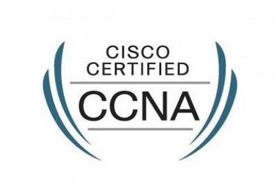 思科入门CCNA初级网络工程师视频课程