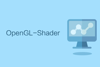 OpenGL-Shader