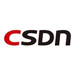 CSDN讲师