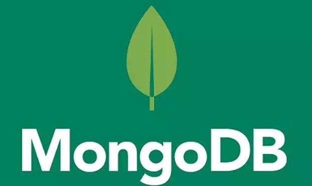 测试工程师之MongoDB快速实战