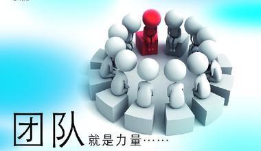 测试经理最佳实践,面向测试团队管理
