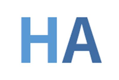 大数据视频_HA视频教程