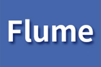 大数据视频_Flume视频教程