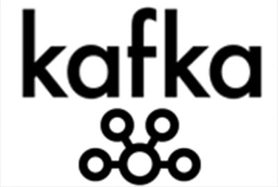 大数据视频_Kafka视频教程