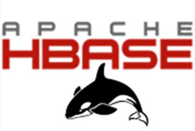 大数据视频_HBase视频教程