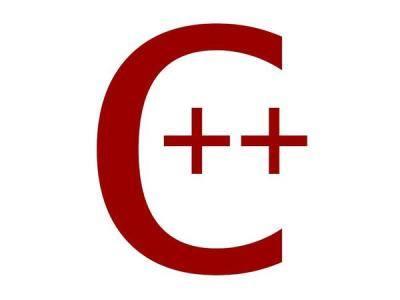 C++编程