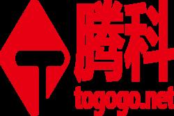 腾科IT教育集团深圳校区