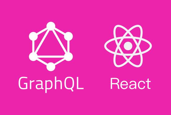 react + graphql 教程,全栈必备
