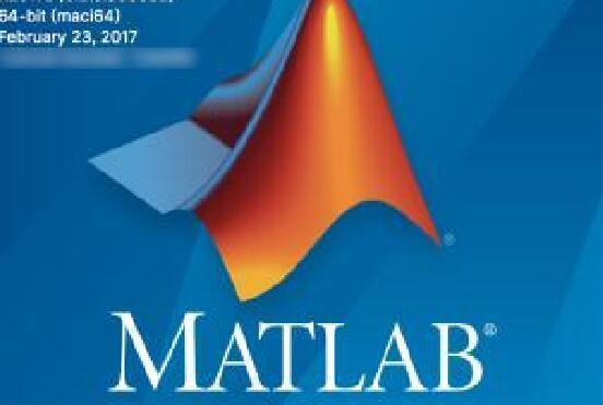 带你轻松入门MATLAB+玩转simulink最新+matlab等计算机类国内核心写作  title=