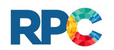 反射-动态代理-RPC通信协议详解