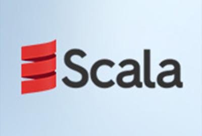 大数据—Scala