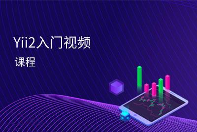 cityengine2017新功能介绍