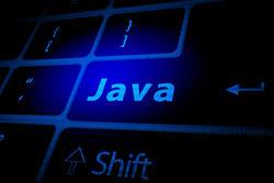 Java從入門到進階