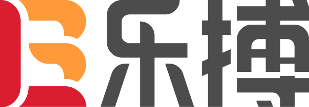 乐搏软件测试【TestPRO】