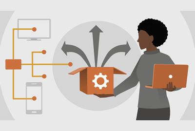 安装和配置 System Center Configuration Manager 2016