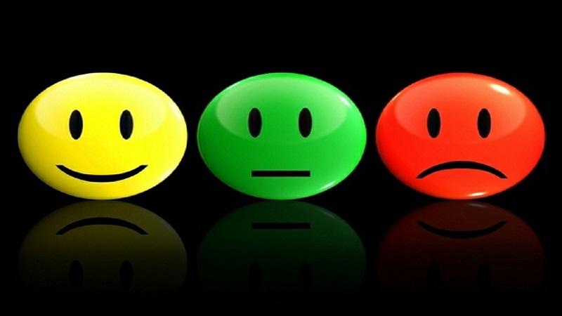 自然语言处理实战——情感分析